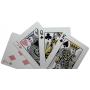 USPCC  Malibu V2 playing cards