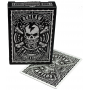 USPCC  Outlaw playing cards