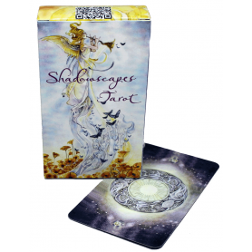 Shadowscape Tarot