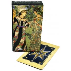 Tarot (Guidance of fate)