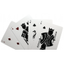 USPCC Freedom playing cards