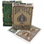 Bicycle Tactical Field v2 (Set)