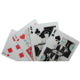 USPCC Saturday Night Live playing cards