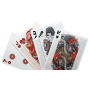 USPCC Oni playing cards