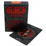 EPCC Black Widow playing cards