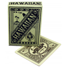EPCC Hawaiian Heritage Limited