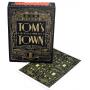 USPCC Toms Town