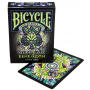 Bicycle Stained Glass Behemoth