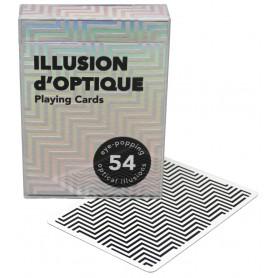 USPCC Illusion d'Optique