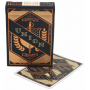 USPCC Union playing cards