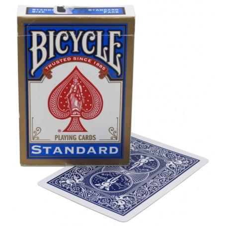 Bicycle Rider Back (International Edition)