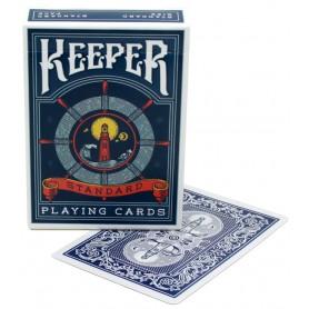 USPCC Keeper