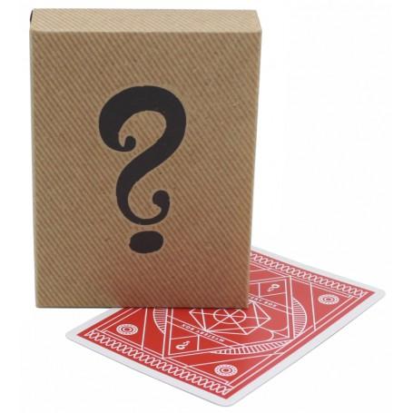 USPCC Mystery Box