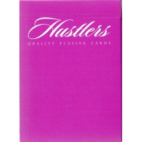 Madison Hustlers