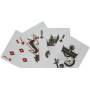 USPCC Aether playing cards