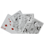 CHAO Imperial playing cards