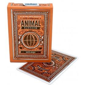 USPCC Animal Kingdom