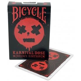 Bicycle Karnival Dose X