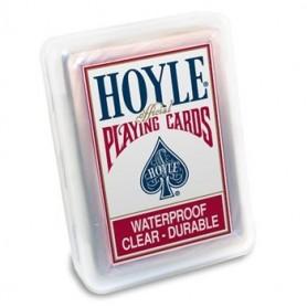 Hoyle  Hoyle Clear