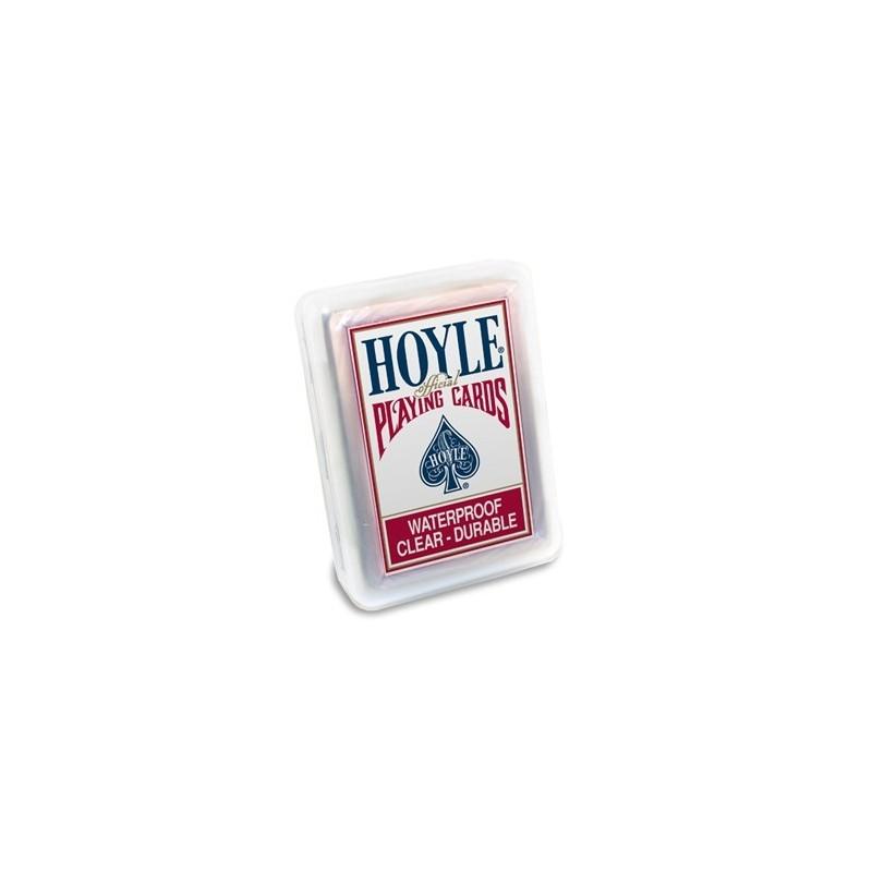 Hoyle Clear