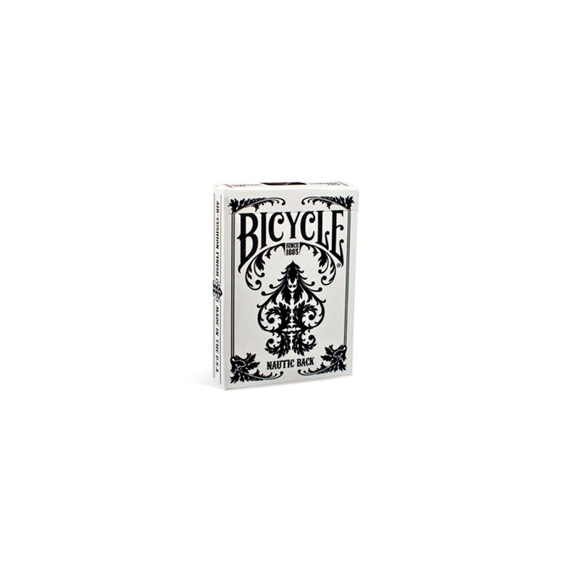 Bicycle Nautic