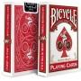 Bicycle  Cupid Back