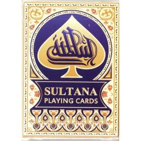USPCC Sultana